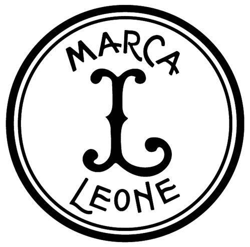 MARCA LEONE L