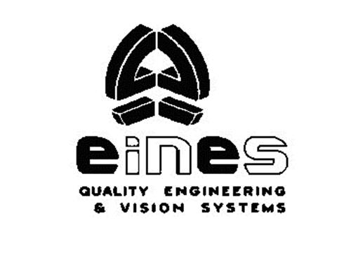 EINES QUALITY ENGINEERING & VISION SYSTEMS