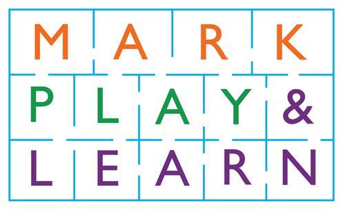 Mark Play & Learn
