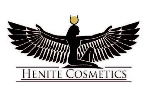 HENITE COSMETICS