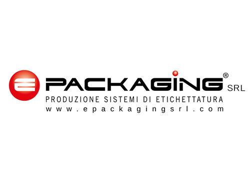 e packaging srl produzione sistemi di etichettatura www.epackagingsrl.com