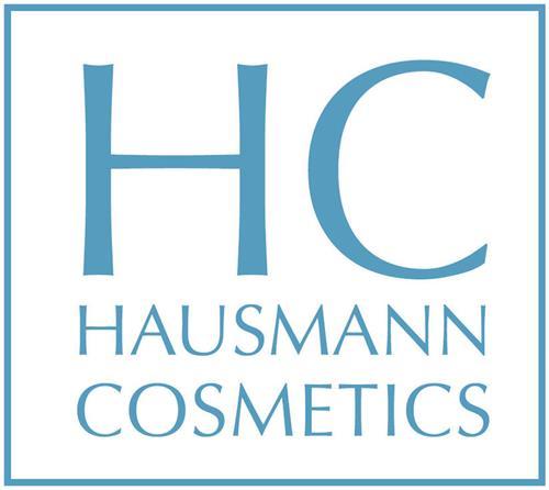 HC HAUSMANN COSMETICS