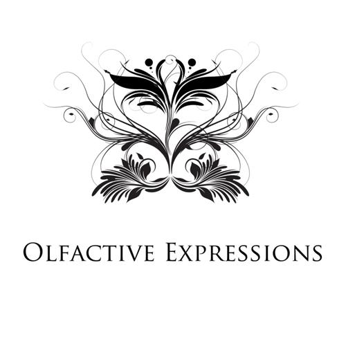 OLFACTIVE EXPRESSIONS