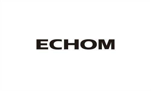 ECHOM