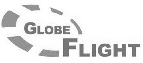 GLOBE FLIGHT