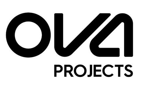 OVA PROJECTS