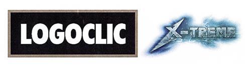 LOGOCLIC X-TREME