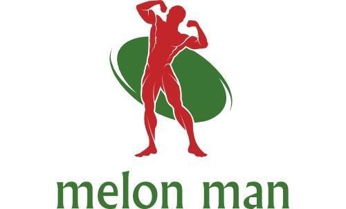 melon man