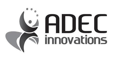 ADEC innovations