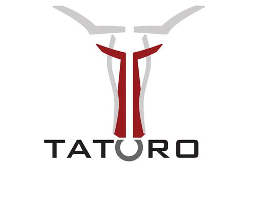 TATORO