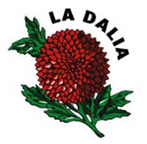 LA DALIA