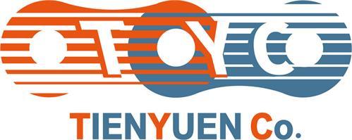 TYC TIENYUEN Co.