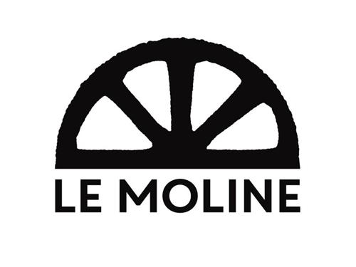 LE MOLINE