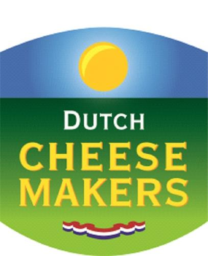 Dutch Cheese Makers