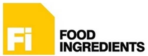 Fi Food Ingredients
