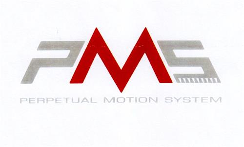 PMS PERPETUAL MOTION SYSTEM