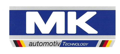 MK AUTOMOTIV TECHNOLOGY