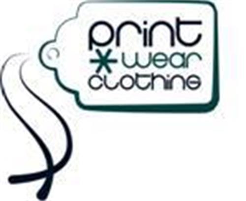 PRINTWEAR CLOTHING