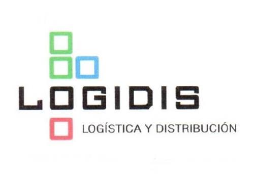 LOGIDIS LOGISTICA Y DISTRIBUCION