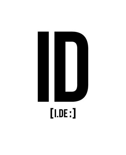 ID I.DE