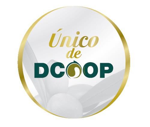 Único de DCOOP