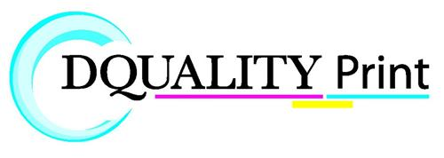 DQUALITY PRINT