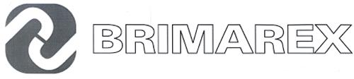 BRIMAREX