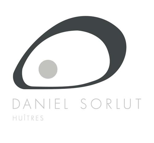 DANIEL SORLUT HUITRES