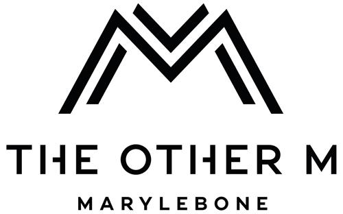 M THE OTHER M MARYLEBONE