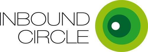 INBOUND CIRCLE