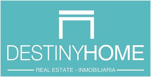 DESTINYHOME REAL ESTATE INMOBILIARIA