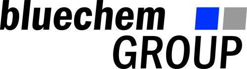 bluechem GROUP
