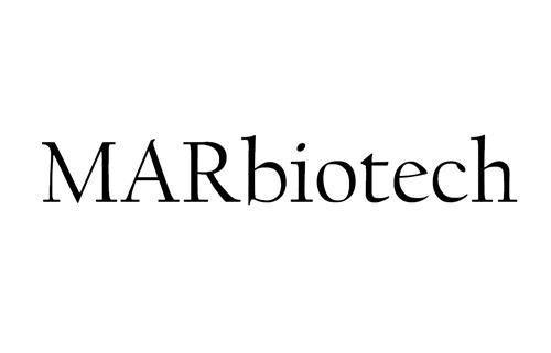 MARbiotech