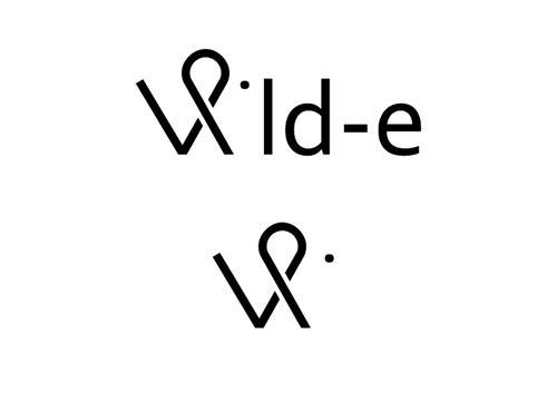 Wild-e