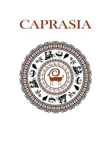 CAPRASIA