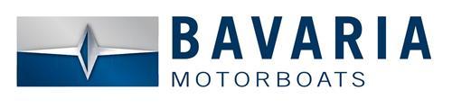 BAVARIA MOTORBOATS