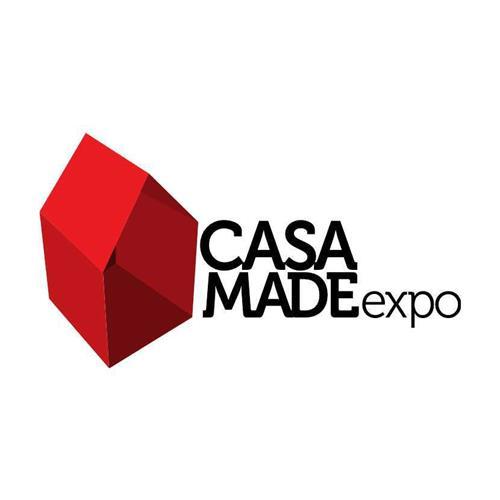 CASA MADE EXPO
