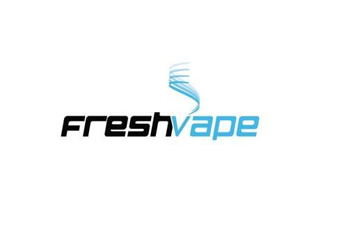 freshvape
