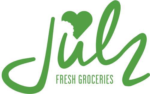 Julz Fresh Groceries