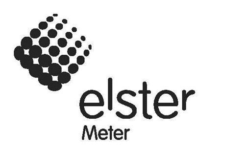 elster Meter