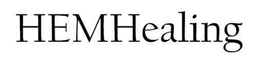 HEMHealing