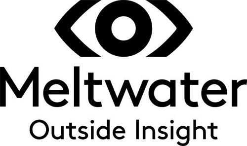 Meltwater Outside Insight