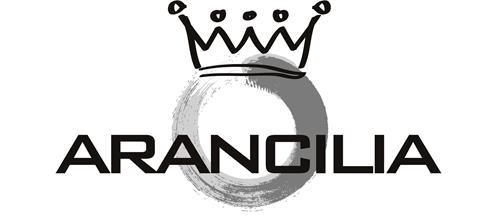ARANCILIA