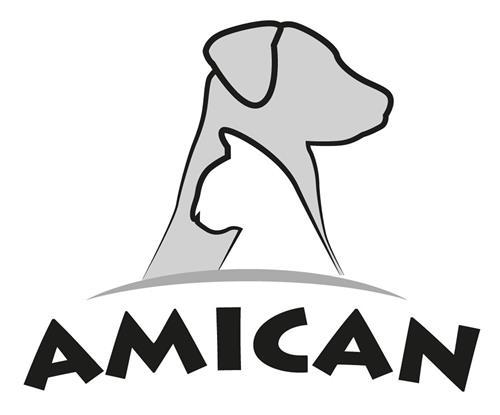 AMICAN