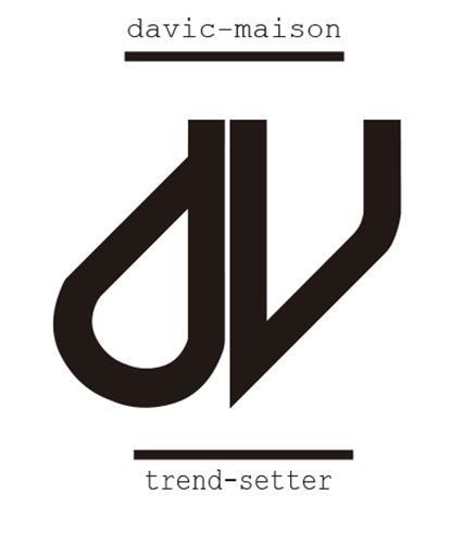 davic-maison trend-setter