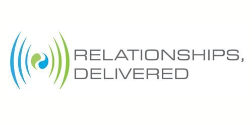 RELATIONSHIPS, DELIVERED