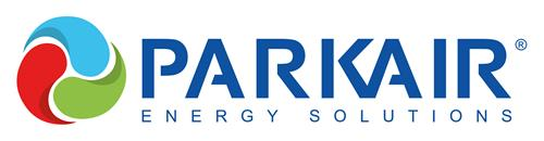 PARKAIR, Energy Solutions