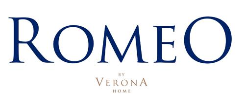 ROMEO BY VERONA HOME