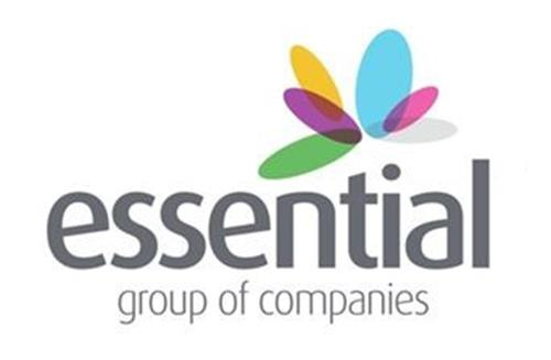 essential group of companies