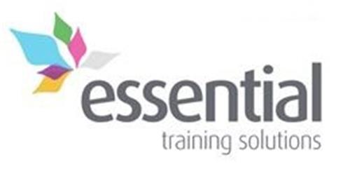 essential training solutions